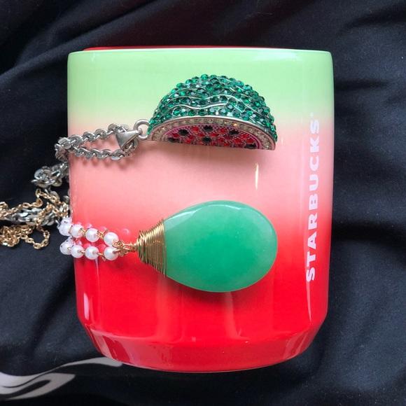 The Watermelon Bundle